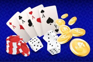 線上賭場系統開放代理加盟-線上賭場娛樂城