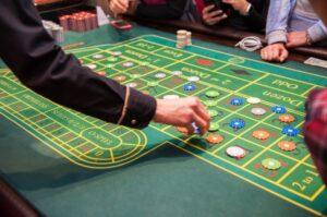 高勝率百家樂推薦-線上賭場