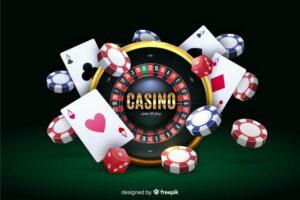 線上賭場投注的禁忌-任你博