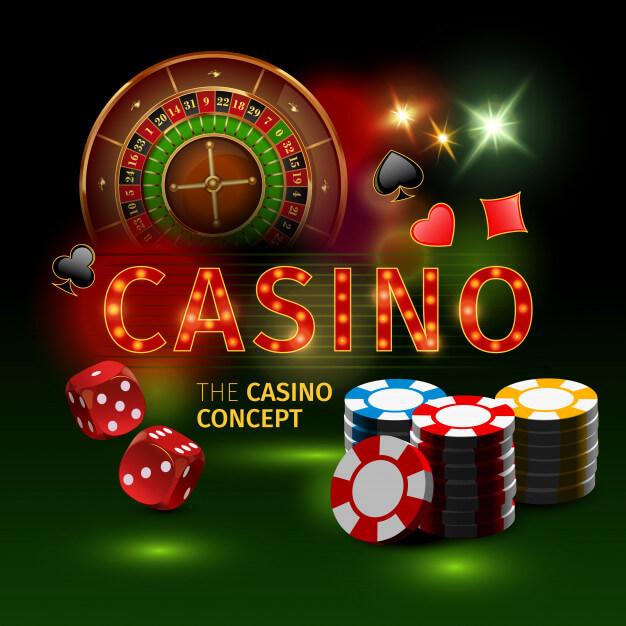 線上賭場優質推薦-任你博娛樂城