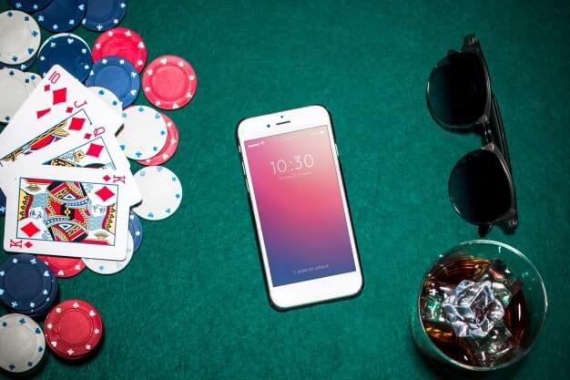 線上賭博app下載送彩金