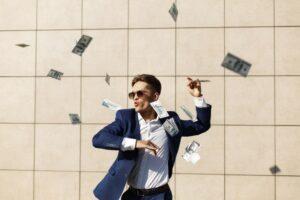 [問卦] 線上博弈賺錢合法嗎?玩線上博弈會被抓嗎?|PTT評價